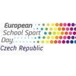 European School Sport Day