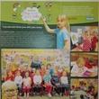 Prváčci ve Slováckém deníku