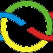 Blahopřejeme k postupu do okresního kola matematické olympiády.