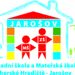 Obnovení prezenční výuky v mateřské škole od 12. dubna 2021