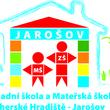 Informace o provozu Mateřské školy Markov 416 od pondělí 12. 4. 2021.